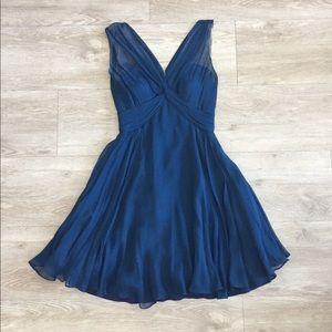 Vintage Brodkin Dress
